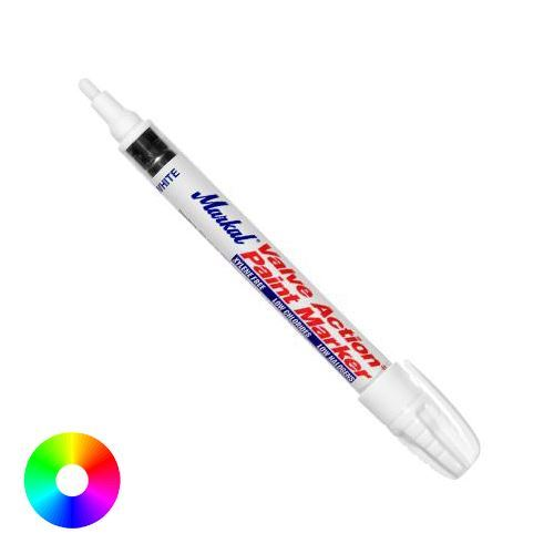 Picture of Markal Valve Action® Paint Marker
