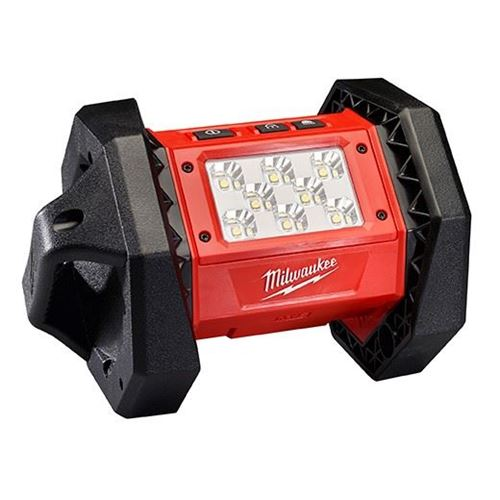 Picture of Milwaukee® M18™ ROVER™ LED Flood Light - Bare Tool
