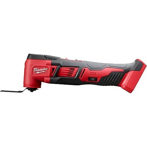 Picture of Milwaukee® M18™ Cordless Multi-Tool - Bare Tool