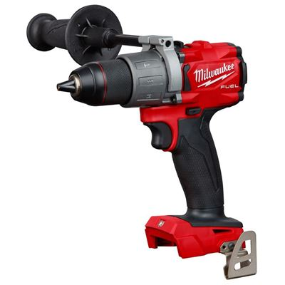 "Picture of Milwaukee® M18 FUEL™ 1/2"" Hammer Drill/Driver - Bare Tool"