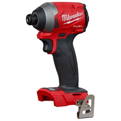 "Picture of Milwaukee® M18 FUEL™ 1/4"" Hex Impact Driver - Bare Tool"