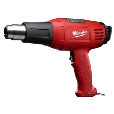 Picture of Milwaukee® Corded Dual Temperature Heat Gun