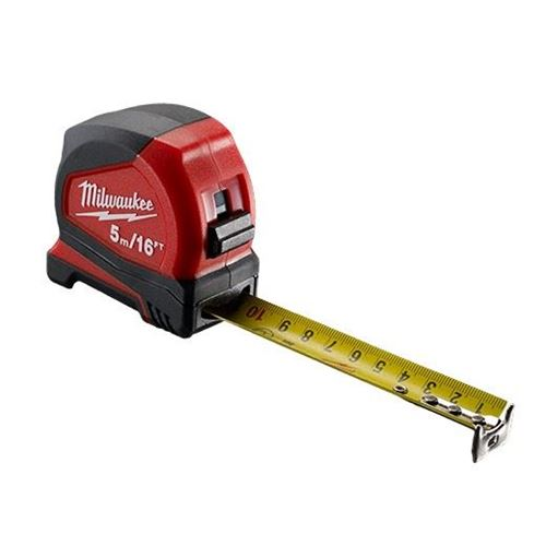Picture of Milwaukee® S.A.E./Metric Tape Measures