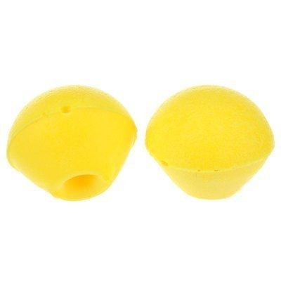 Picture of 3M E-A-R Caps™ Model 200 - Replacement Pods
