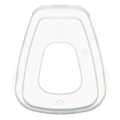 Picture of 3M Filter Retainer for 5N11 and 5P71