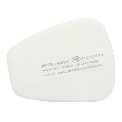 Picture of 3M P95 Particulate Filter