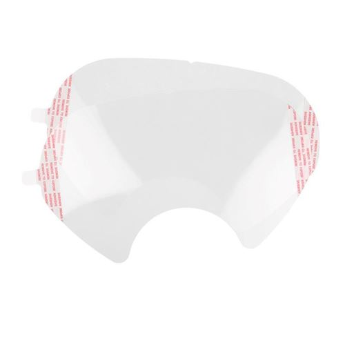 Picture of 3M Faceshield Cover (6000 Series - Full)