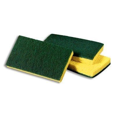 Picture of 3M Scotch-Brite™ No. 74 Medium Duty Scrub Sponges