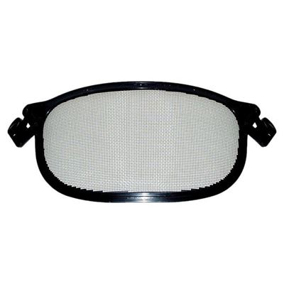Picture of 3M Peltor™ Metal Mesh Faceshield