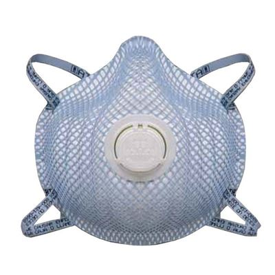 Picture of Moldex 2300 Particulate Respirators N95 - Medium/Large