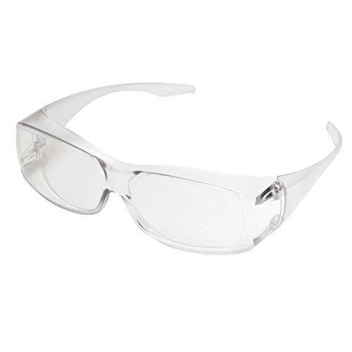 Picture of MSA OvrG™ II OTG Safety Glasses