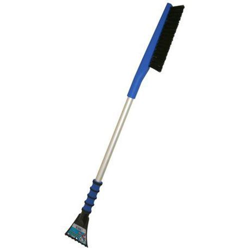 "Picture of Hopkins 35"" Blizzard Snow Brush"