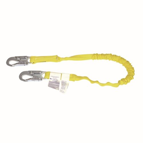 Picture of North by Honeywell Durabilt Shock-Absorbing Lanyards