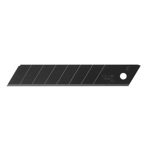 Picture of OLFA® LBB Blades for Pro HD Knives