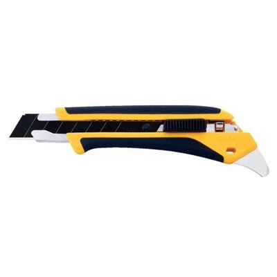 Picture of OLFA® LA-X Fibreglass-reinforced auto-lock utility knife