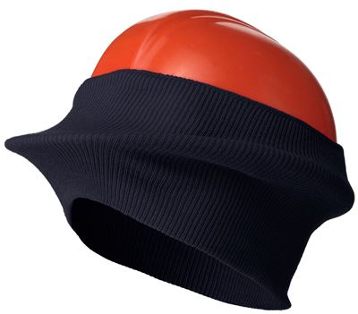 Picture of Pioneer Hard Hat Liner/Windguard