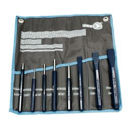 Picture for category Punch and Chisel Sets