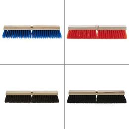 Picture for category Push Brooms and Handles