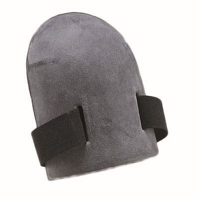 Picture of Allegro Contour Knee Pads