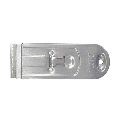 Picture of Richard RS-300 Retractable Metal Razor Scraper with Single-Edge Blade