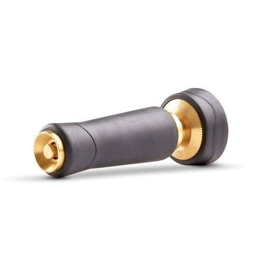 Picture of Gilmour® Full Size Solid Brass Twist Nozzle