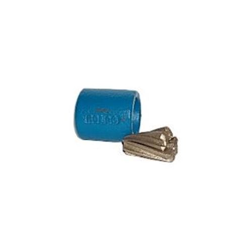 Picture of Robar Wedge Ferrule Assemblies with Bronze Wedge
