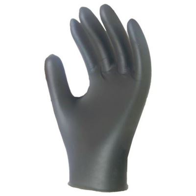 Picture of Ronco NE4 Nitrile Examination Glove