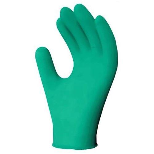 Picture of Ronco NE5 Nitrile Examination Glove