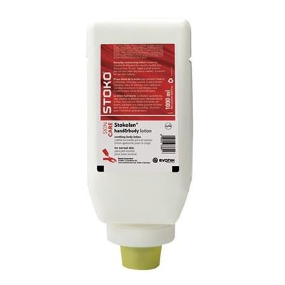 Picture of Stokolan Barrier Cream - 1000ml