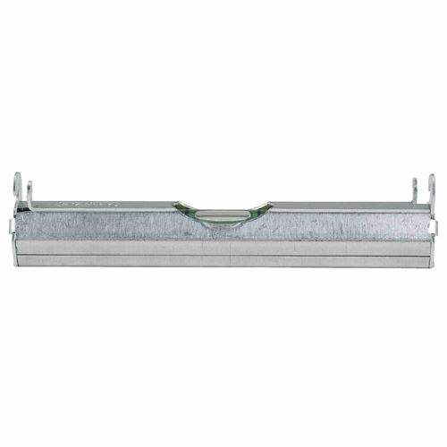 "Picture of Stanley® 3-3/32"" Aluminum Line Level"