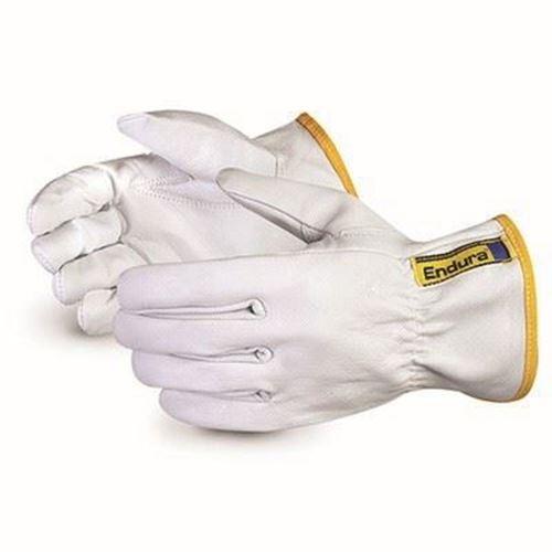 Picture of Superior Glove Endura® Goat-Grain Driver Gloves