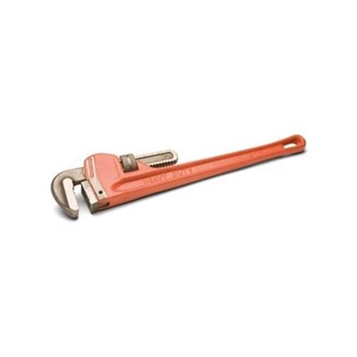 Picture of Unex Heavy Duty Steel Pipe Wrench