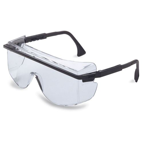 Picture of Uvex Astro OTG 3001 Safety Eyewear