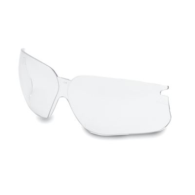 Picture of Uvex Genesis Safety Glasses Replacement Lens