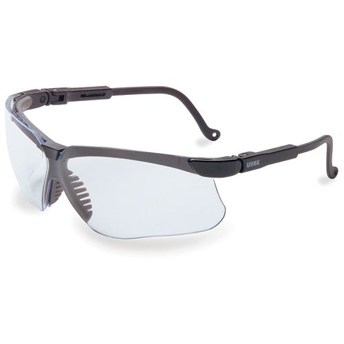 Picture of Uvex Genesis Safety Glasses