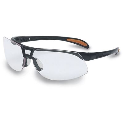 Picture of Uvex Protégé Safety Glasses