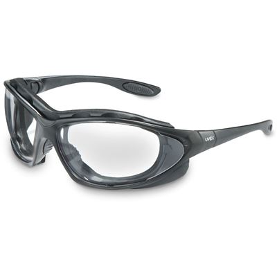 Picture of Uvex Seismic Sealed Eyewear