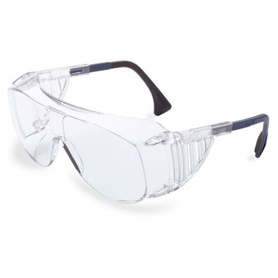 Picture of Uvex Ultra-spec 2001 OTG Eyewear