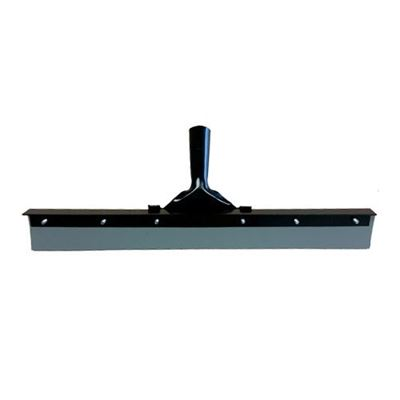 "Picture of Vileda 30"" Straight Metal Frame Squeegee"