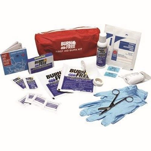 Picture of Wasip CoolBlaze Burn Kit