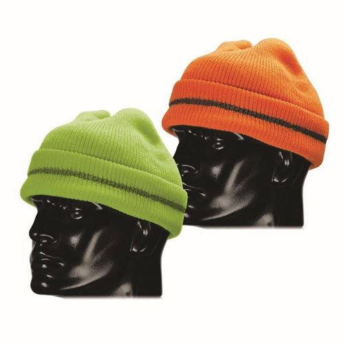 Picture of Wasip Hi-Viz Acrylic Toque