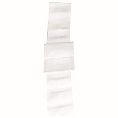 Picture of Wasip Sterile Compress Pressure Bandages