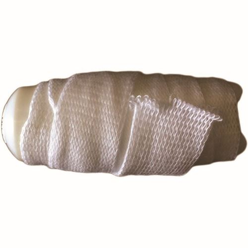 Picture of Wasip Tubular Gauze with Finger Applicator