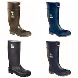 Picture for category Water Resistant Boots