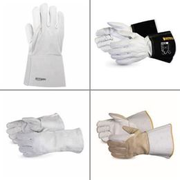 Picture for category Welding Gloves