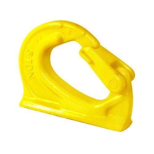 Picture of Yoke® Weld-On Hooks